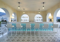 Anemos Luxury Grand Resort (19 of 130)