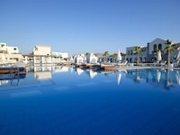 Anemos Luxury Grand Resort (10 of 130)