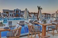 Anemos Luxury Grand Resort (8 of 130)