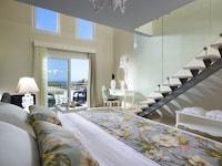 Anemos Luxury Grand Resort (36 of 130)