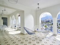 Anemos Luxury Grand Resort (6 of 130)