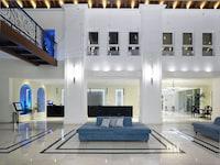 Anemos Luxury Grand Resort (4 of 130)