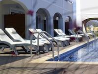 Anemos Luxury Grand Resort (22 of 130)