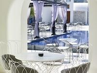 Anemos Luxury Grand Resort (27 of 130)