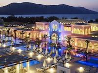Anemos Luxury Grand Resort (3 of 130)