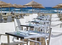 Anemos Luxury Grand Resort (32 of 130)