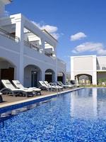 Anemos Luxury Grand Resort (29 of 130)