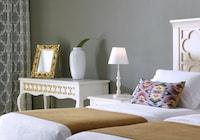 Anemos Luxury Grand Resort (39 of 130)