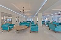 Anemos Luxury Grand Resort (30 of 130)