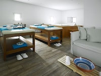 Anemos Luxury Grand Resort (21 of 130)
