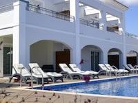 Anemos Luxury Grand Resort (15 of 130)