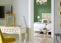 Anemos Luxury Grand Resort (23 of 130)