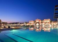 Anemos Luxury Grand Resort (34 of 130)