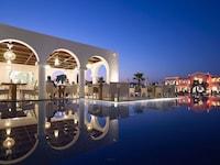 Anemos Luxury Grand Resort (35 of 130)