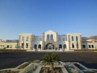 Anemos Luxury Grand Resort (11 of 130)