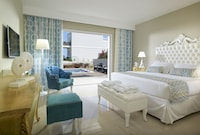 Anemos Luxury Grand Resort (20 of 130)