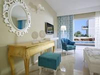 Anemos Luxury Grand Resort (1 of 130)