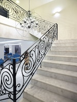 Anemos Luxury Grand Resort (38 of 130)