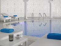 Anemos Luxury Grand Resort (13 of 130)