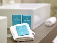 Anemos Luxury Grand Resort (25 of 130)