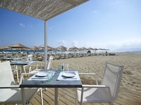 Anemos Luxury Grand Resort (33 of 130)