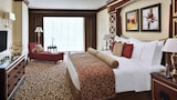 Movenpick Hotel City Star Jeddah - Jeddah Hotels
