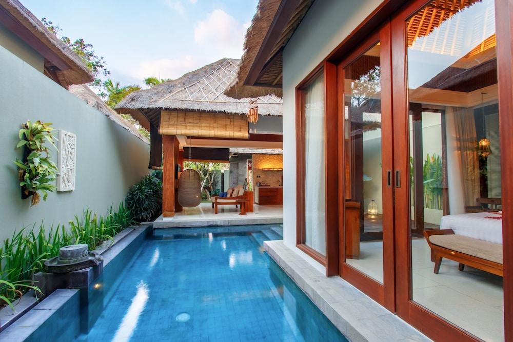 Regali Villa Canggu 2019 Room Rates Amp Reviews Ebookers Com