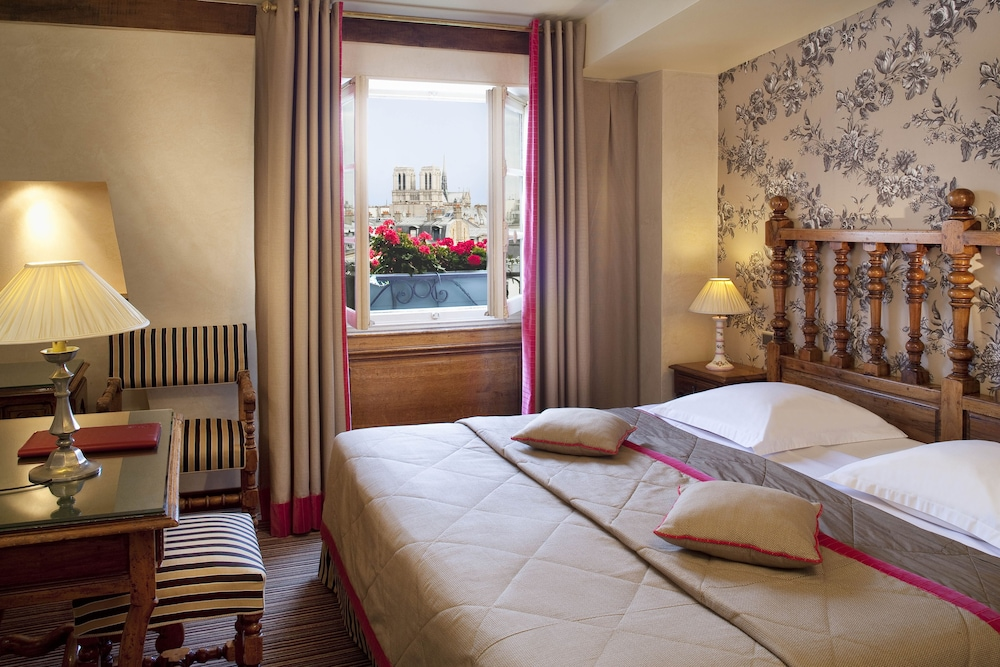 h tel left bank saint germain reviews photos rates