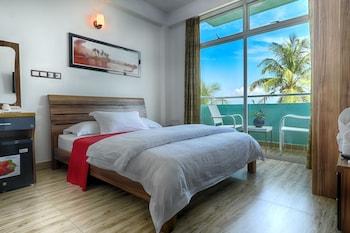 Beach Sunrise Inn