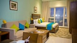 Ocean Edge Suites & Hotel Colombo - Colombo Hotels