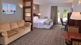 Canadas Best Value Inn - Sudbury Hotels