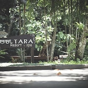 Pooltara Resort Krabi