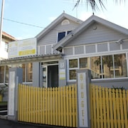 Coogee Beachside Budget Accommodation - Hostel