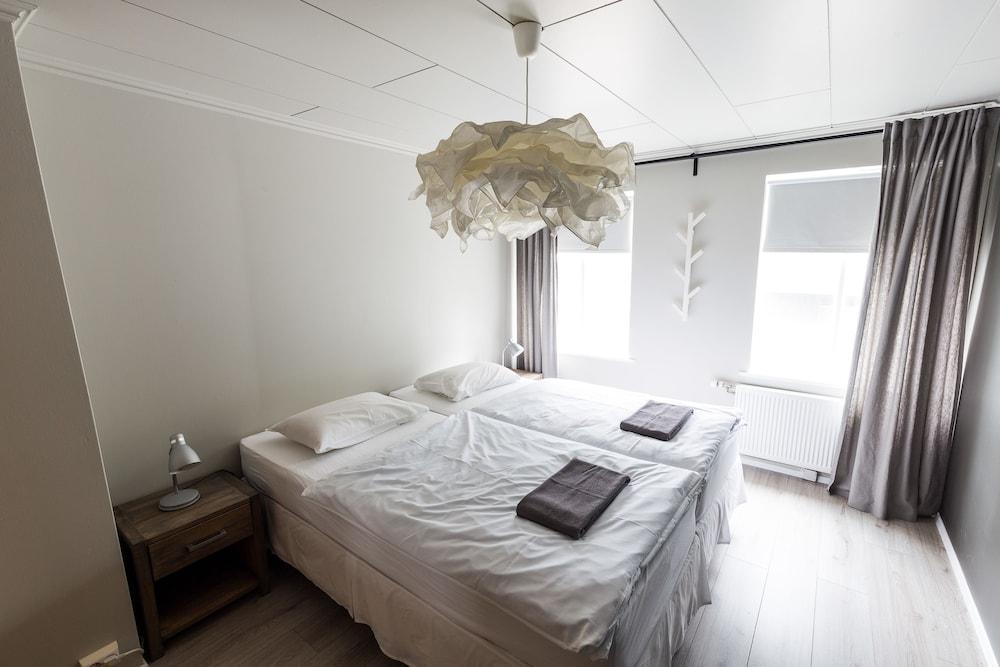 City Square Apartments 2019 Pictures Reviews Prices Deals
