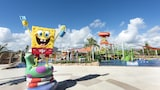 Nickelodeon Hotels & Resorts Punta Cana - Gourmet Inclusive - Punta Cana Hotels