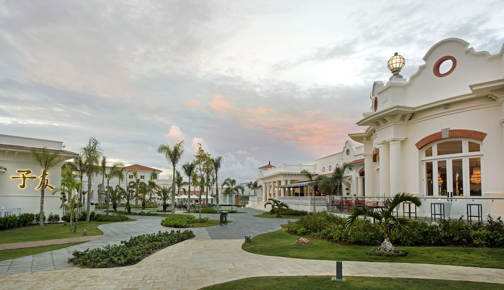 Meeting Facility, Nickelodeon Hotels & Resorts Punta Cana, Gourmet All Inclusive by Karisma