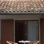 Borgo del Nibbio, Porto Viro: Hotelbewertungen 2018   Expedia.de
