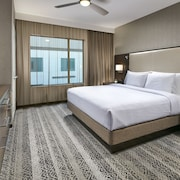Homewood Suites by Hilton San Diego Downtown