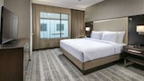 Homewood Suites by Hilton San Diego Downtown/Bayside - San Diego Hotels