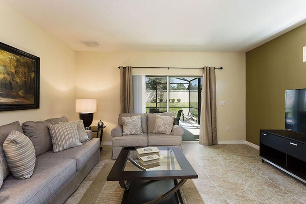 Vacation Homes By Orlando Fun Rentals 2017 Room Prices Deals Reviews Expedia