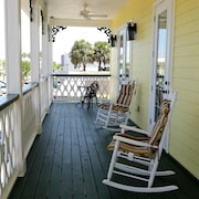 Hotels in New Smyrna Beach - Last Minute Hotel Deals New