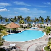 Vista Marina Hotel and Resort
