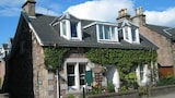 Mardon Guest House - Inverness Hotels