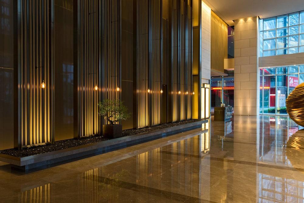 深圳中洲萬豪酒店 booking.com的圖片搜尋結果