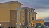 La Quinta Inn & Suites Morgantown - Morgantown Hotels