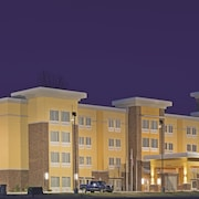 La Quinta Inn & Suites Morgantown