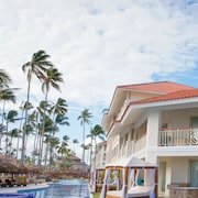 NEW Majestic Mirage Punta Cana All Suites, All Inclusive