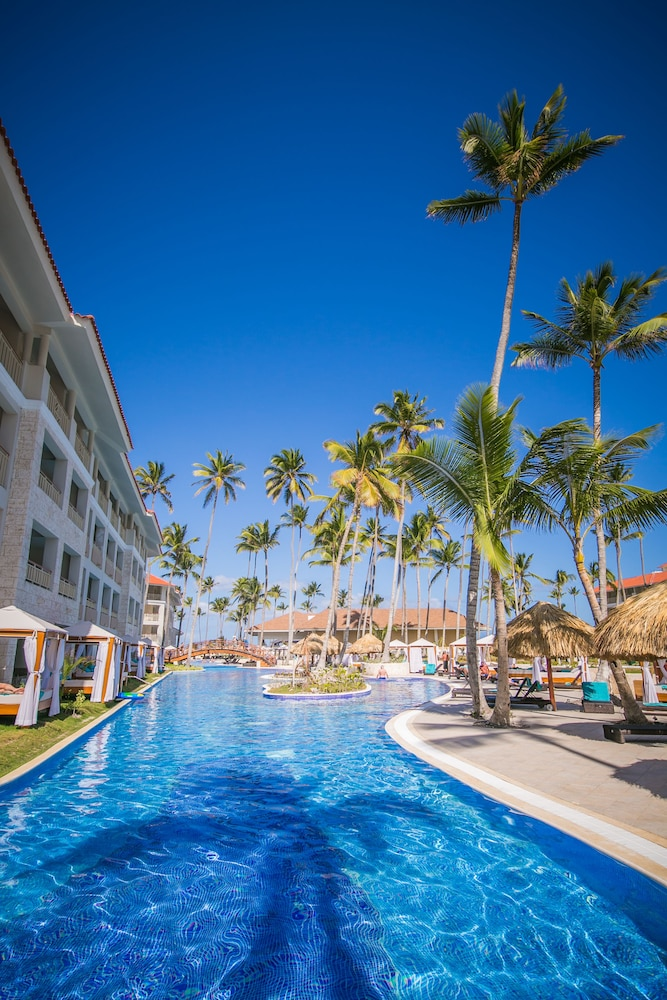 Book NEW Majestic Mirage Punta Cana All Suites | Punta ...