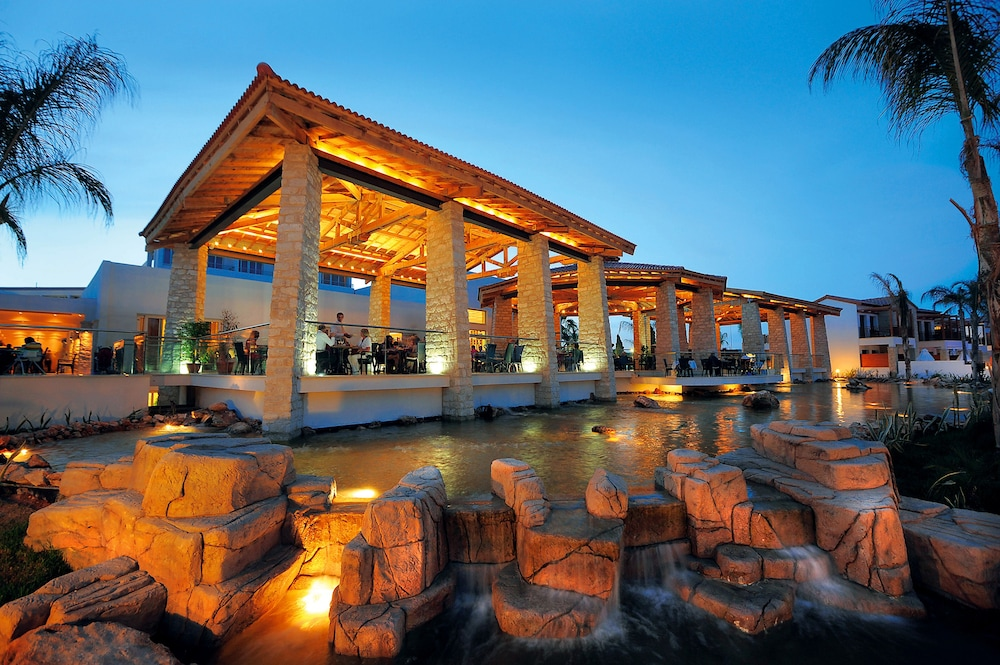 Star Hotels Ayia Napa All Inclusive