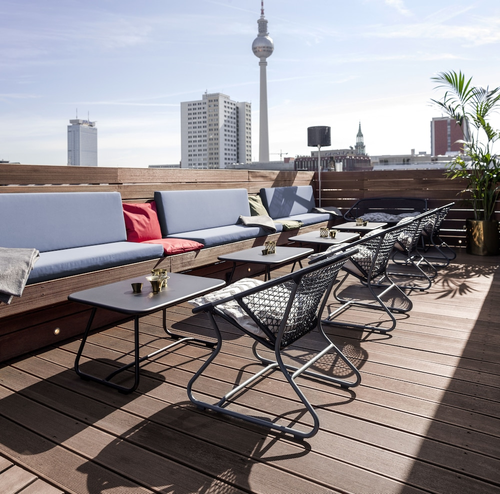 hotel zoe by amano group berlin hotelbewertungen 2018. Black Bedroom Furniture Sets. Home Design Ideas